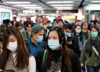 Coronavirus has so far claimed the lives of 170 people in China