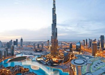 Dubai city has removed  some restrictions over Covid-19