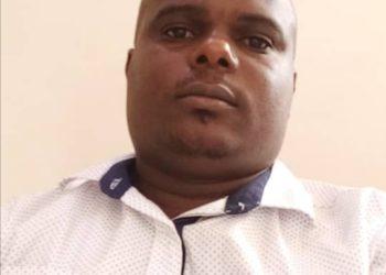 Dr Lukwago