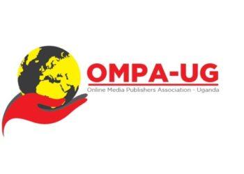 Online Media Publishers Association