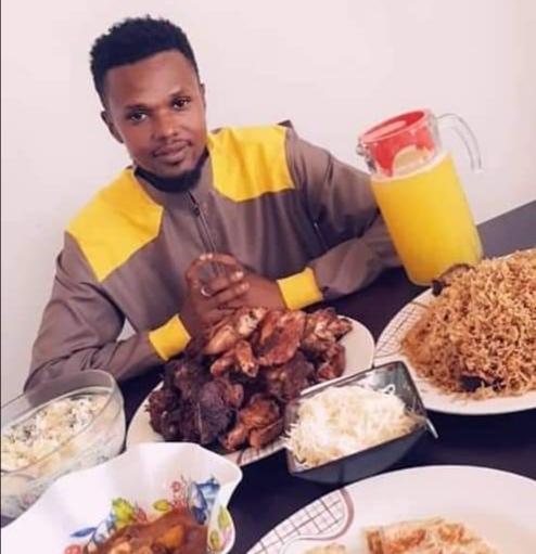 NRM new convert Ashburg Kato