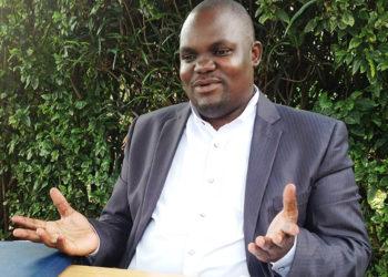 Yusuf Mutembuli
