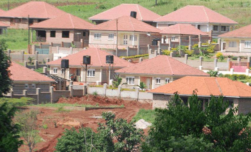 Real Estate Independence
