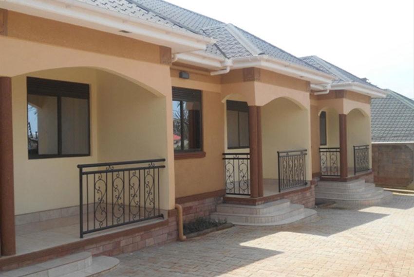 Rentals in Uganda