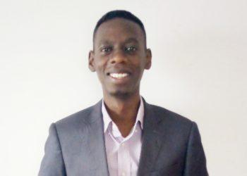 Hassan Kitenda