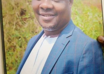Lwasa Emmanuel Kaweesi ayagala obwa Meeya we Kibuga kye masaka
