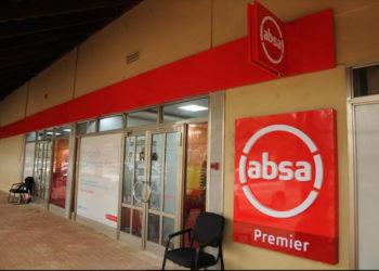 Absa Bank Uganda