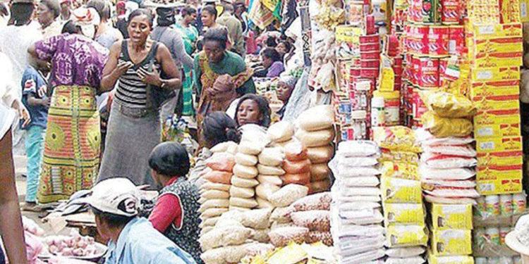 Small businesses in Uganda
