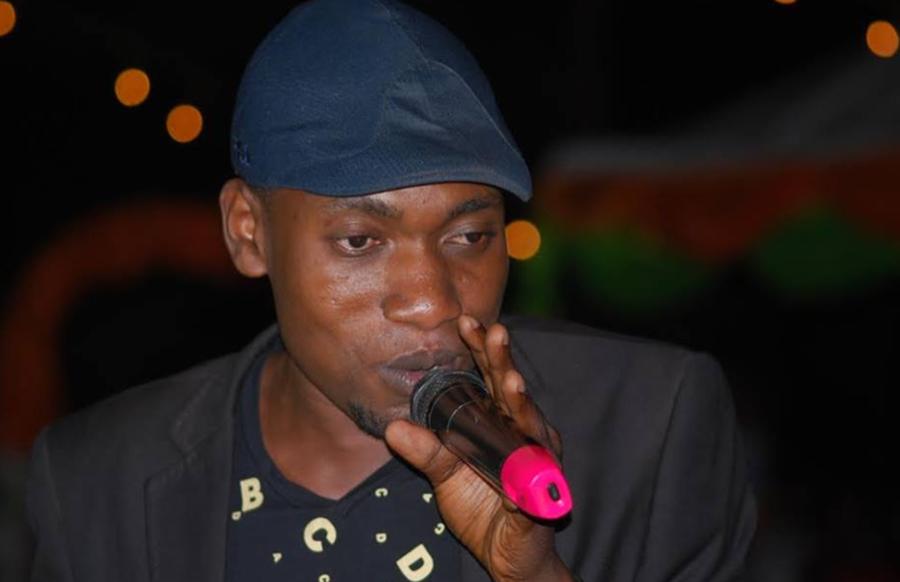 Dean Lubowa Saava