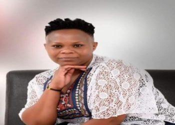 Betty Barasa Mutekhele