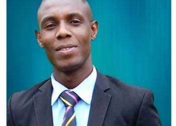 Robert Mugisa