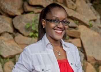 Rukh Shana Namuyimba