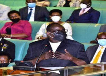 MP Abdi Fadhil Chemaswet